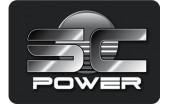 Sc Power